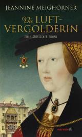 Cover-Bild Die Luftvergolderin