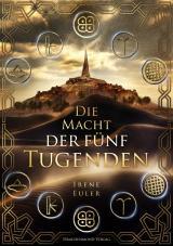 Cover-Bild Die Macht der fünf Tugenden