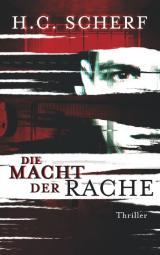 Cover-Bild Die Macht der Rache