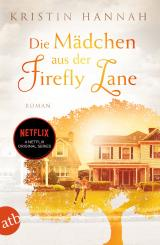 Cover-Bild Die Mädchen aus der Firefly Lane