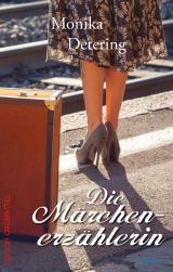 Cover-Bild Die Märchenerzählerin