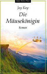 Cover-Bild Die Mäusekönigin