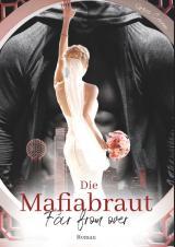 Cover-Bild Die Mafiabraut