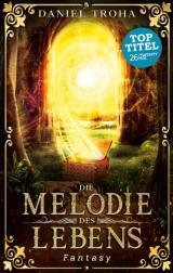 Cover-Bild Die Melodie des Lebens