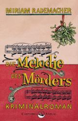 Cover-Bild Die Melodie des Mörders