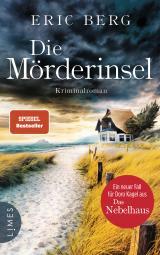 Cover-Bild Die Mörderinsel