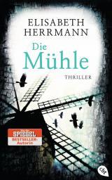 Cover-Bild Die Mühle