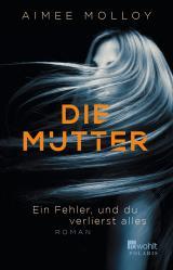 Cover-Bild Die Mutter