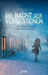 Cover-Bild Die Nacht der Vergessenen