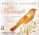 Cover-Bild Die Nachtigall