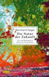 Cover-Bild Die Natur der Zukunft