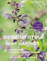 Cover-Bild Die Natur ist der bessere Gärtner