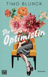 Cover-Bild Die Optimistin
