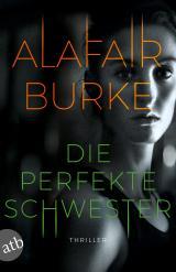 Cover-Bild Die perfekte Schwester