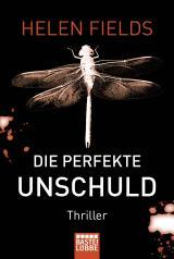 Cover-Bild Die perfekte Unschuld