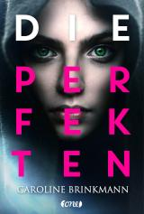 Cover-Bild Die Perfekten