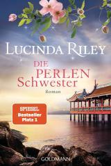 Cover-Bild Die Perlenschwester