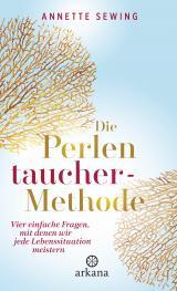Cover-Bild Die Perlentaucher-Methode