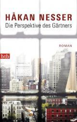 Cover-Bild Die Perspektive des Gärtners