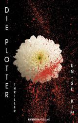 Cover-Bild Die Plotter