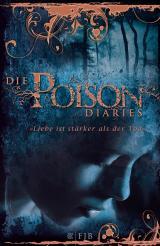 Cover-Bild Die Poison Diaries