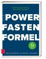Cover-Bild Die Power Fasten Formel