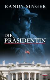 Cover-Bild Die Präsidentin