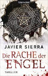 Cover-Bild Die Rache der Engel