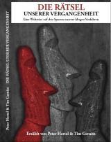 Cover-Bild Die Rätsel unserer Vergangenheit
