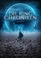 Cover-Bild Die Ring Chroniken 2 - Befreit