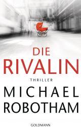 Cover-Bild Die Rivalin