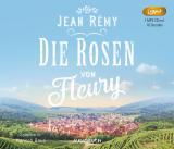 Cover-Bild Die Rosen von Fleury