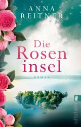 Cover-Bild Die Roseninsel