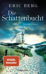 Cover-Bild Die Schattenbucht