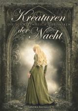 Cover-Bild Die Schattenreich Chroniken
