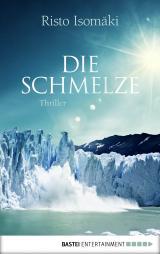 Cover-Bild Die Schmelze