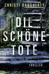 Cover-Bild Die schöne Tote