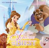 Cover-Bild Die Schöne und das Biest