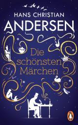 Cover-Bild Die schönsten Märchen
