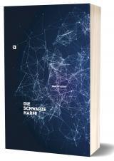 Cover-Bild Die Schwarze Harfe