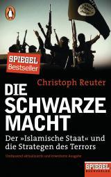 Cover-Bild Die schwarze Macht