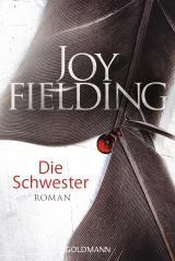 Cover-Bild Die Schwester