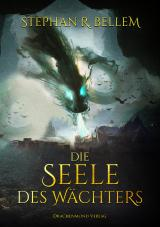 Cover-Bild Die Seele des Wächters