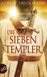Cover-Bild Die sieben Templer