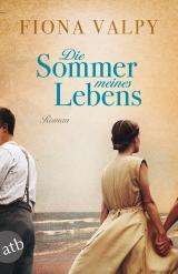 Cover-Bild Die Sommer meines Lebens