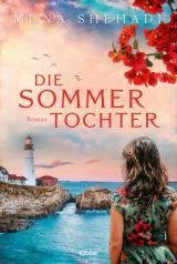 Cover-Bild Die Sommertochter