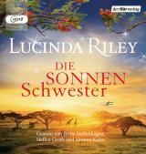 Cover-Bild Die Sonnenschwester