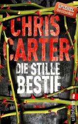 Cover-Bild Die stille Bestie
