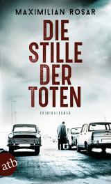 Cover-Bild Die Stille der Toten