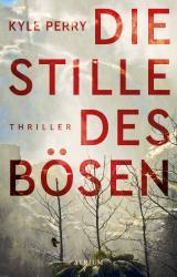 Cover-Bild Die Stille des Bösen